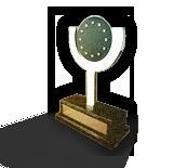 icono_premio