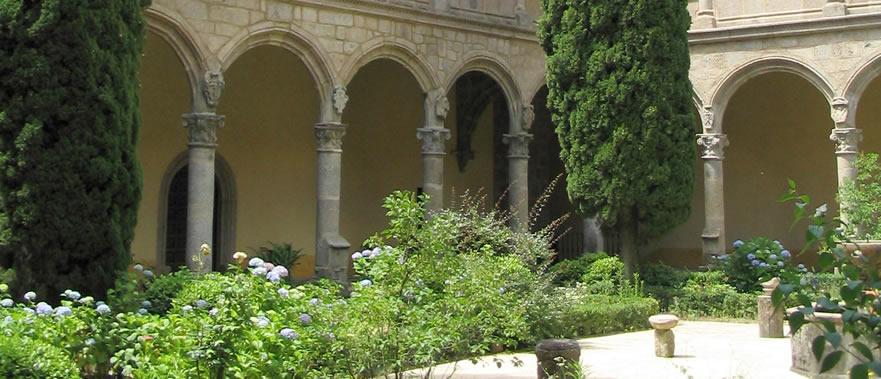 monasterio2_big