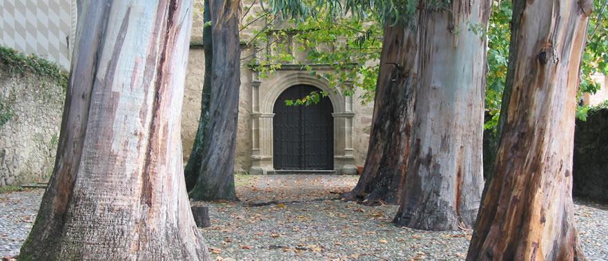 monasterio3_big
