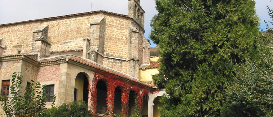 monasterio4_big
