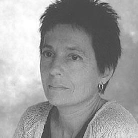 María João Pires
