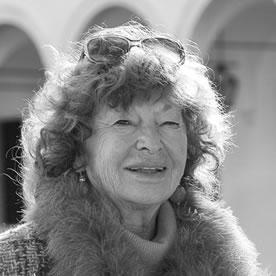 Inge Schoenthal Feltrinelli