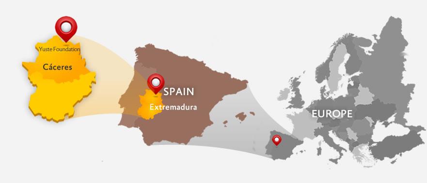 mapa_yuste_en