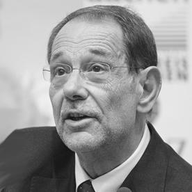Javier Solana Madariaga