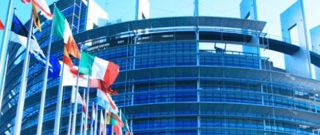 El proceso de integración europea y los desafíos para el futuro de europa: participación, representación y democracia en un contexto federal de estados naciones en la UE