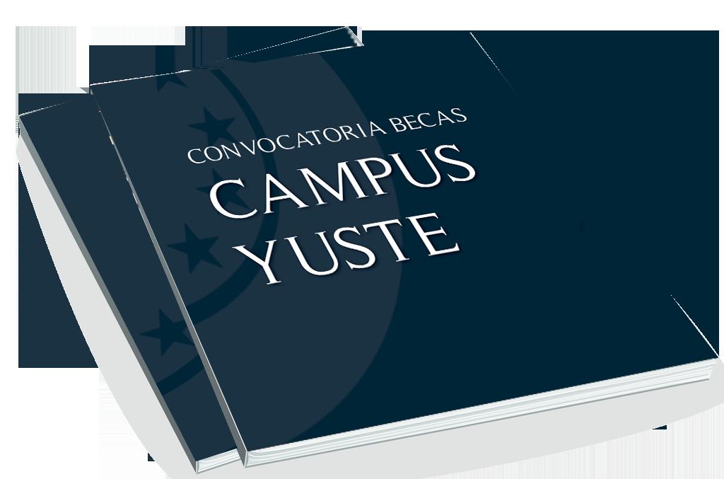 becas_campus2016