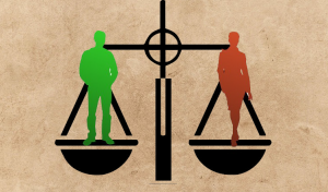 igualdad-de-generoCONFONDO