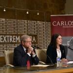 5_diciembre-premios_carlos_v-4