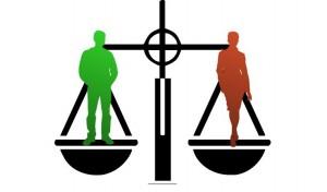 igualdadgenero