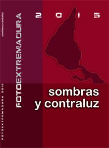 FotoExtremadura 2015:  sombras y contraluz