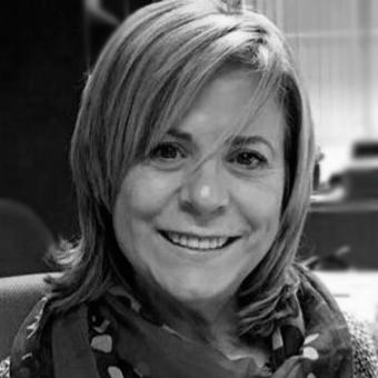 Francisca Merino Fuentes