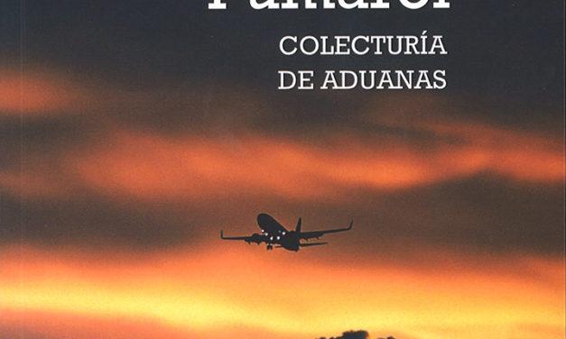 Colecturía de aduanas