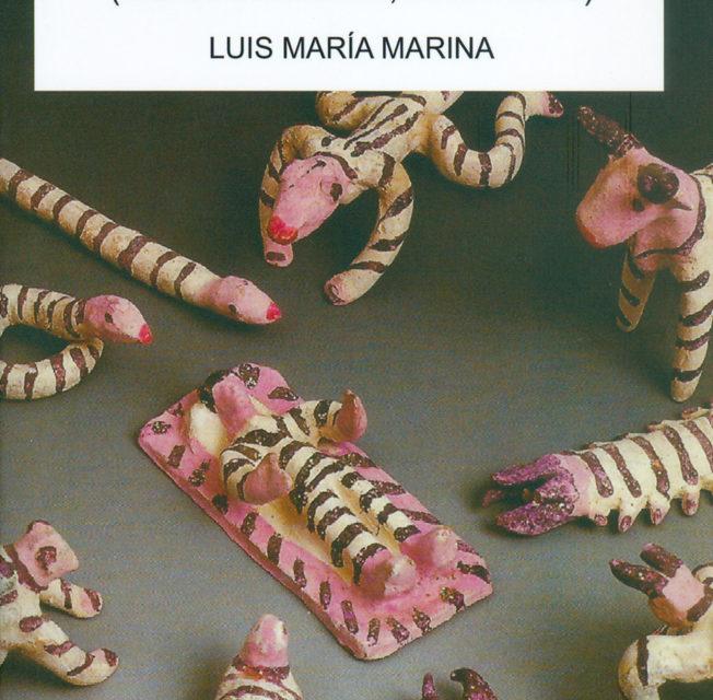 El cuento de los días  (Diarios mexicanos, 2008-2010)