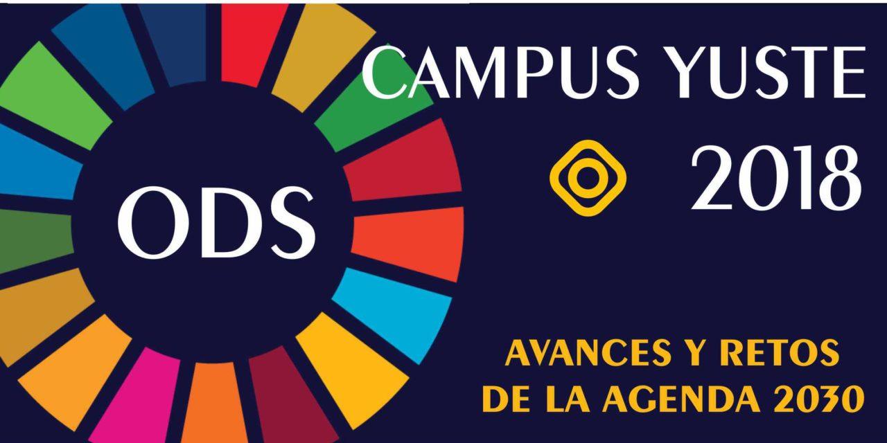 Objetivos de Desarrollo Sostenible: avances y retos de la Agenda 2030