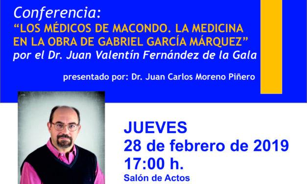 JUAN VALENTÍN FERNÁNDEZ DE LA GALA. DOCTOR EN MEDICINA POR LA UNIVERSIDAD DE CÁDIZ Y EXPERTO EN ANTROPOLOGÍA FORENSE POR LA UNIVERSIDAD DE GRANADA