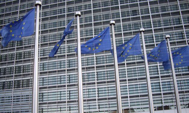 Debate sobre Europa