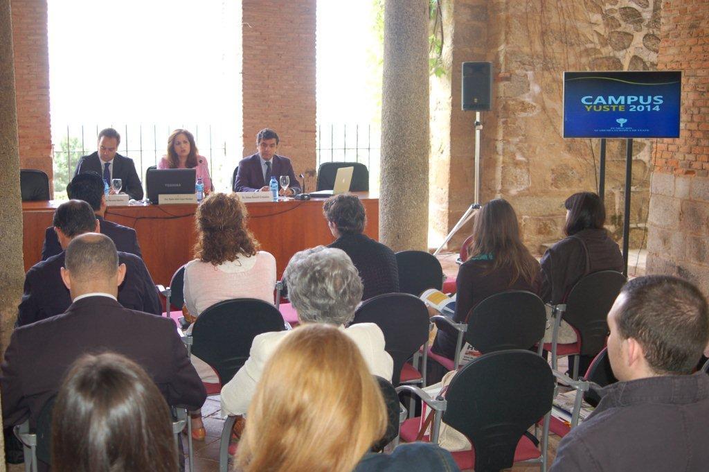 La gestión pública de la diversidad religiosa en Iberoamérica y el Magreb