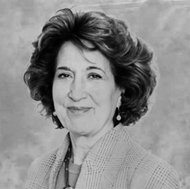 Mª Carmen Iglesias Cano