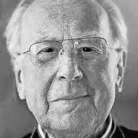 Cardenal Franz König