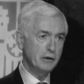 Gilbert Trausch