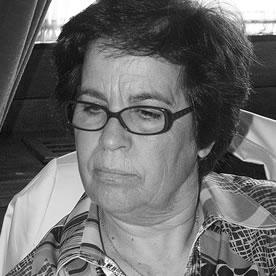 Manuela Mendonça