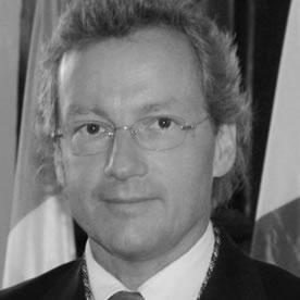 Franz Welser-Möst