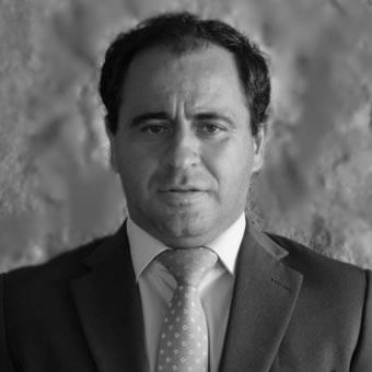 Adolfo Rico Rodriguez