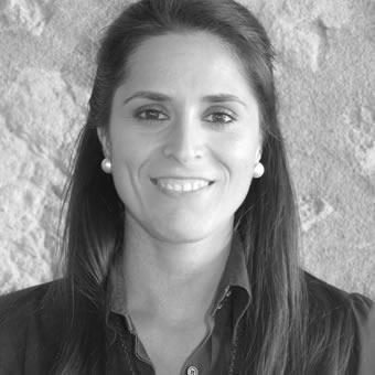 Beatriz Cartas Gómez
