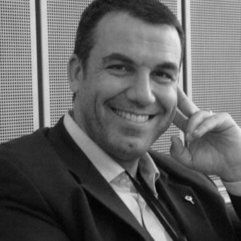 Miguel Ángel Martín Ramos