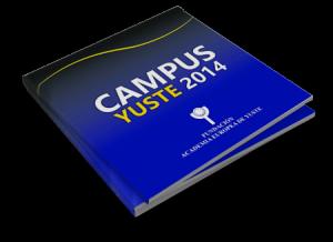 guia_campus