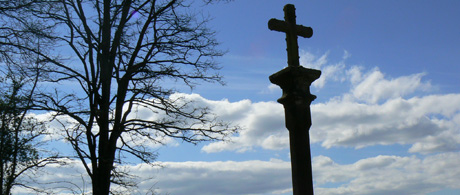 Diálogos de Yuste II. Cristianismo y Europa