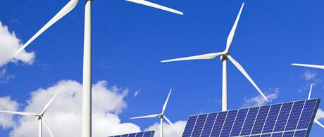 Perspectivas y desafíos de la Unión Europea: Componentes estratégicos de la energía desde un enfoque geopolítico global