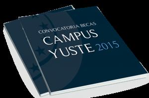 becas_campus
