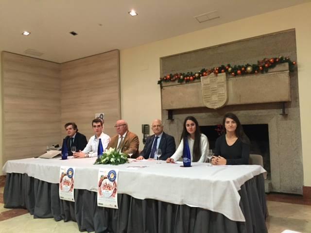 Abierta la convocatoria del Premio Protagonistas del Mañana para jóvenes estudiantes extremeños hasta el 29 de enero