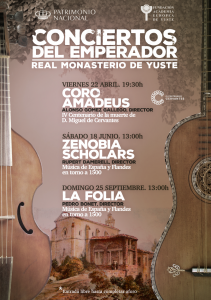 cartelconciertosemperador