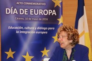 20160510_12_NP_Dia_de_Europa_y_charla_coloquio