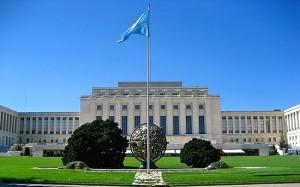 Foto Unesco 2