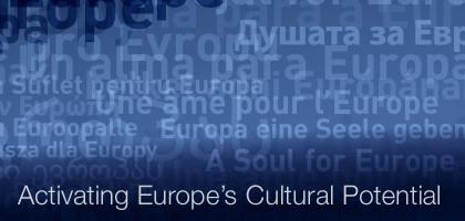Política(s) Cultural(es) en Europa frente a los retos de la integración: Participación ciudadana, ciudadanía activa e identidad europea