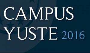 campus2016