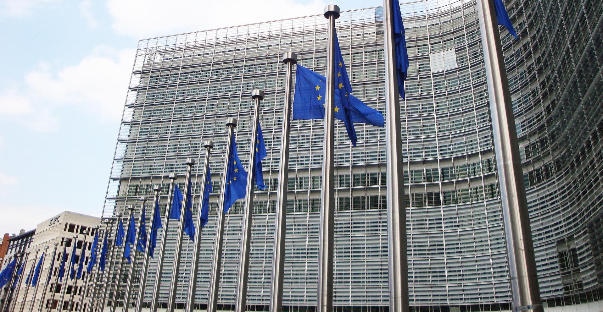 Perspectivas, estrategias y desafíos de la Unión Europea: Conflictos y amenazas para la seguridad en un contexto global