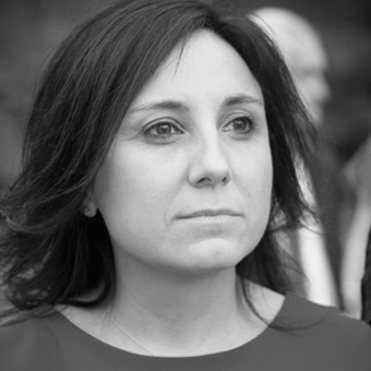 Esperanza Rayo Fernandez