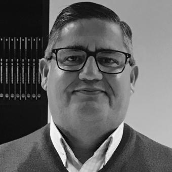 Felipe Domínguez Corchero