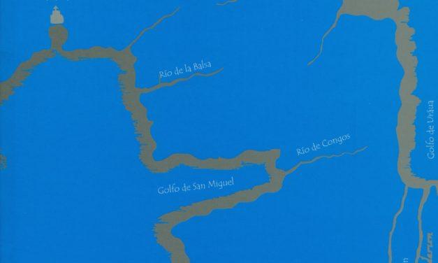 FotoExtremadura 2013:  el Océano Pacífico
