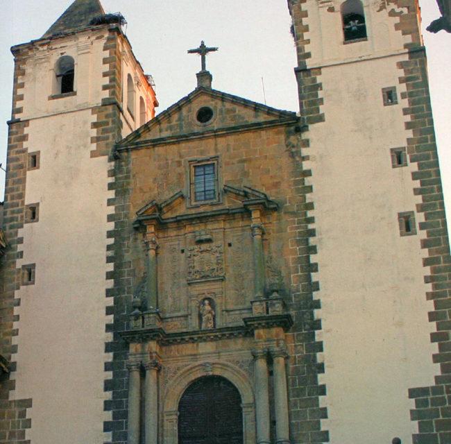 Patrimonio cultural, turismo y cooperación con Iberoamérica