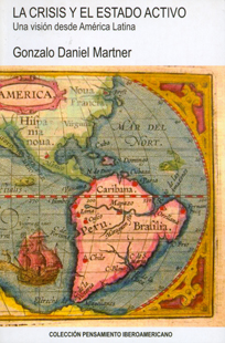 La crisis y el estado activo: una visión desde América Latina