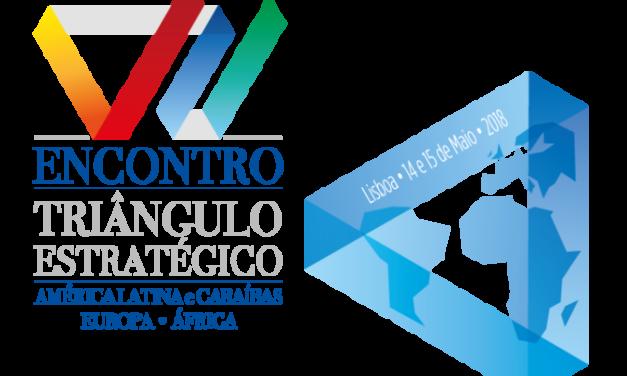 VII ENCUENTRO TRIANGULAR ESTRATÉGICO AMÉRICA LATINA Y EL CARIBE, EUROPA Y ÁFRICA