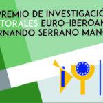 Premio de Investigación a Tesis Doctorales iberoamericanas