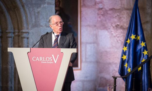 SEMINARIO DOCTORAL. MODERNIZACIÓN Y GOBERNANZA DEL PROYECTO EUROPEO EN UN MARCO PLURAL CON VALORES Y OBJETIVOS COMPARTIDOS