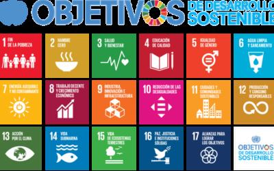 Campus Yuste profundizará en Objetivos de Desarrollo Sostenible dirigidos a alcanzar la igualdad, comunidades sostenibles e instituciones sólidas