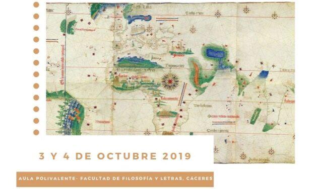 Seminario hispano-luso Introducción a la Historia y al Derecho público de Portugal